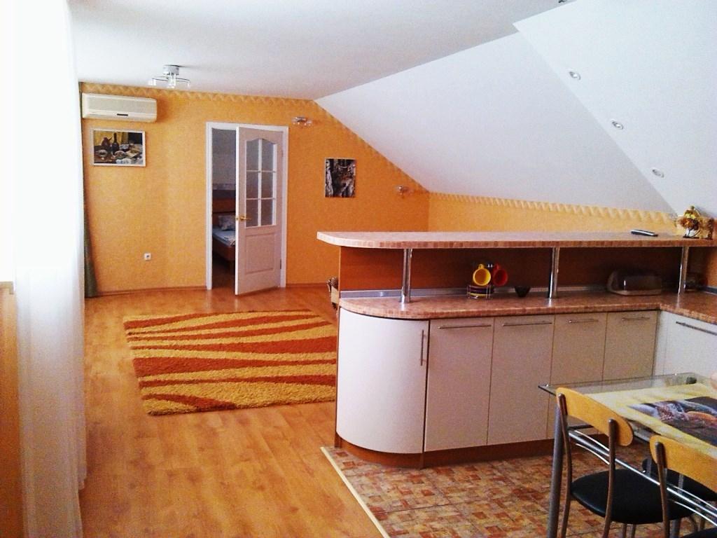 продажа дома номер H-94632 в Киевском районе, фото номер 20